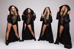 Maleficent 339