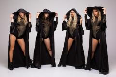 Maleficent 346