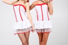 Медсестры 99 (2)